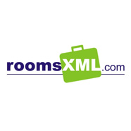 Lemax Software integrated with RoomsXML